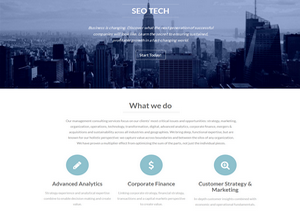 seotechgroup.com